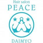モテ髪師大悟さんプロデュース表参道でも人気のPEACE3号店ついに福岡上陸