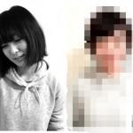卒業間近のパッカーズ女将はづきさんの髪をBefore&after