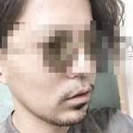 白山眼鏡❌THE stylist Japan