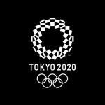 東京オリンピック楽しみですね😎