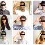 モテ髪師大悟オフィシャルブログをジャックしてる人達のまとめ。