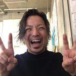 近未来ガイダンス@青松高校