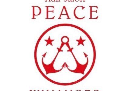 5月1日に、PEACEKUMAMOTOオープン。