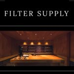 FILTER SUPPLY(ブラックコーヒー専門店)